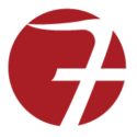 Hotel Fusion Logo